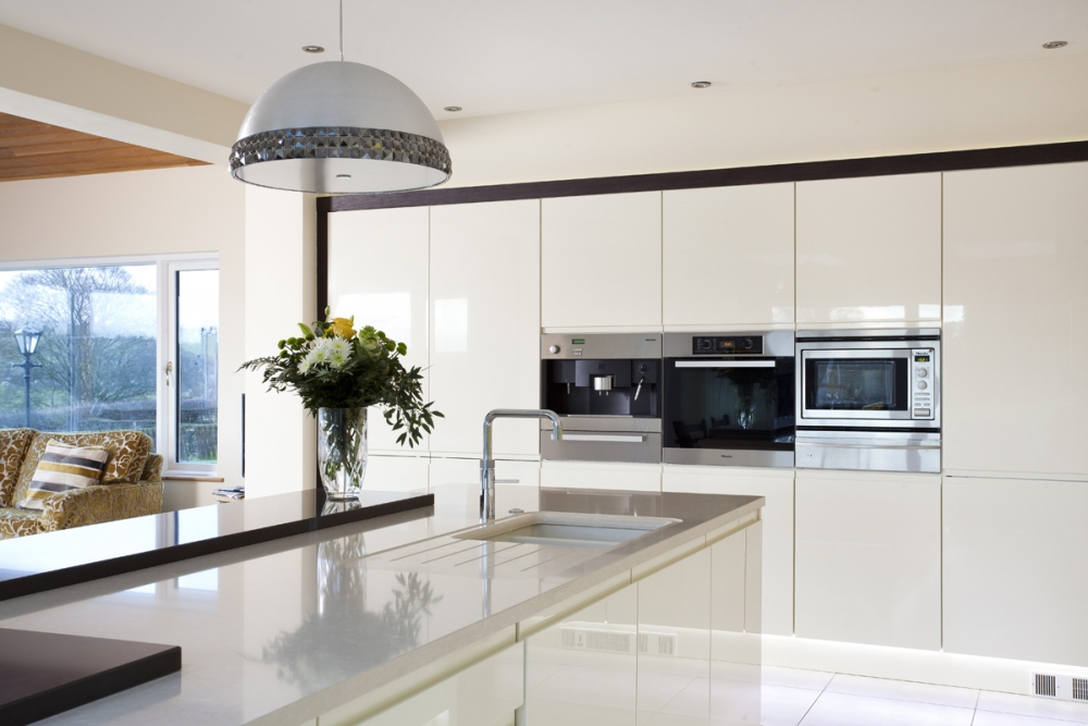 Gloss Handless