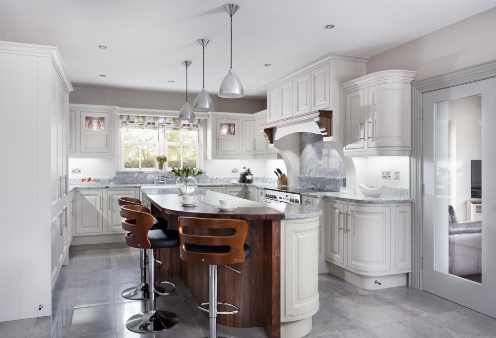 Bespoke kitchens newry northern ireland kitchens home for Kitchen cabinets ireland